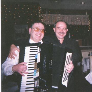 Me and my Bro (2004)