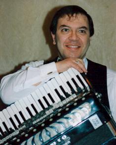 Joe D (1998)